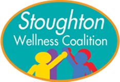 Stoughton Wellness Coalition